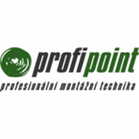 Logo - Profi point s.r.o.